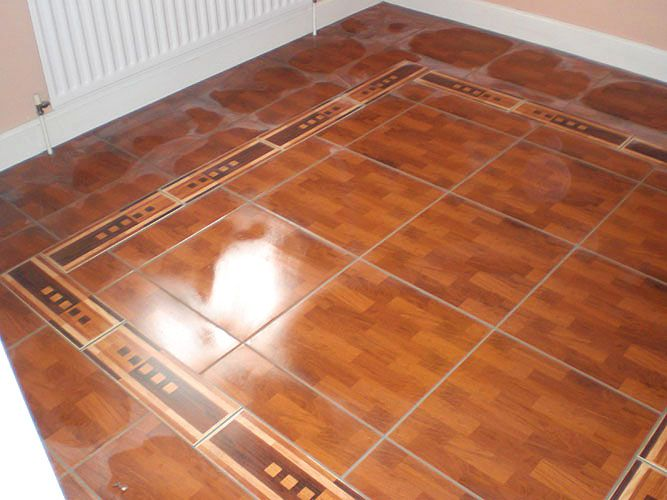 Portfolio Tiling And Plastering Services Walls Floors